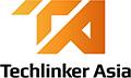 Techlinker Asia